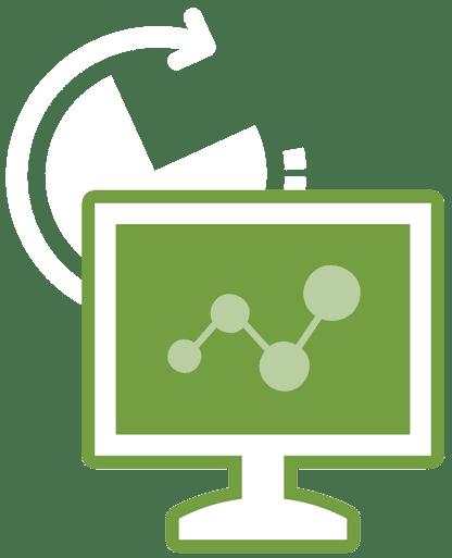 ccmr-analytics-icon