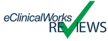 eclinical-reviews-logo