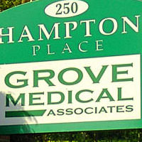 grove-medical-associates