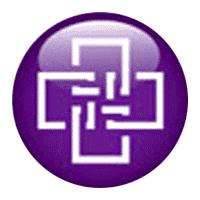 norman-regional-logo
