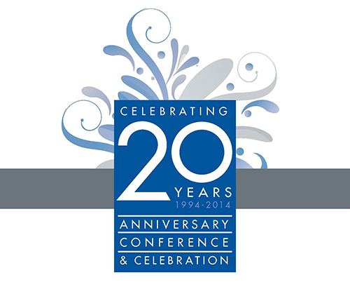 CPCA Annual Conference