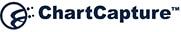 ChartCapture_logo-on-white-preferred_sm