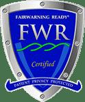 FairWaring_logo