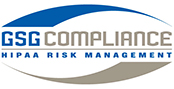 GSG logo sm Partners   Compliancy & Security Risk Assessment