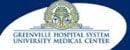 Greenville Hospital labs image Partners   Laboratories