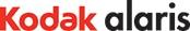 Kodak-Alaris-logo-sm-2