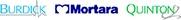 Mortara_Logo_sm