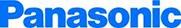 Panasonic_Logo_sm