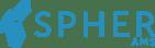 SPHER_logo