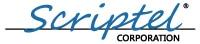 scriptel_full_logo
