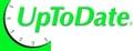 UTDlogo-decisionsupport-image
