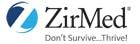 ZirMed_id_with-tagline_web