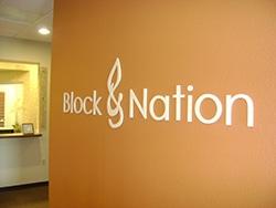 block-nation-door