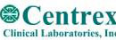 centrex labs image Partners   Laboratories