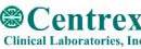 centrex labs image Partners   Laboratories