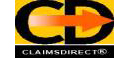 claimsdirect ClearingHouses Image Partners   Clearinghouses
