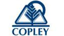 copley labs image Partners   Laboratories
