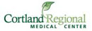 cortland regional medical center lab image Partners   Laboratories