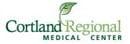 cortland regional medical center lab image Partners   Laboratories