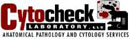 cytochecklabs labs image Partners   Laboratories