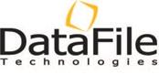 dft_logo2