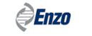 enz clinical labs labs image Partners   Laboratories