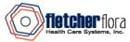 fletcher flora labs image Partners   Laboratories