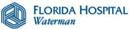 florida hospital waterman labs image Partners   Laboratories