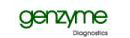 genzyme daignositics-labs-image