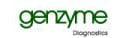 genzyme daignositics labs image Partners   Laboratories