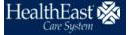 healtheast care system labs image Partners   Laboratories