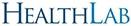 healthlab logo sm Partners   Laboratories