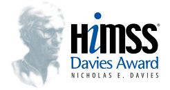 himss-davies-award_logo