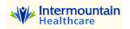 intermountain-direct payors-image