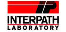 interpath laboratory-labs-image