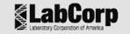 labcorp labs image Partners   Laboratories