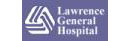 lawrence general hospital labs image Partners   Laboratories