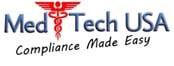 med-tech_logo_sm