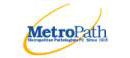 metropath labs image Partners   Laboratories