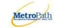 metropath labs image Partners   Laboratories