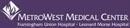 metrowest labs image Partners   Laboratories