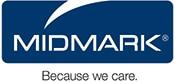 midmark_logo_sm