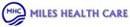 miles hospital labs image Partners   Laboratories