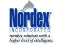 nordex labs image Partners   Laboratories