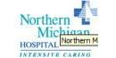 northern labs image Partners   Laboratories