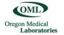oregon medical labs image Partners   Laboratories