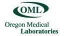oregon medical labs image Partners   Laboratories