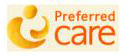 preferred care clearninghouses image Partners   Clearinghouses