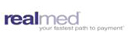 realmed clearninghouses.image  Partners   Clearinghouses