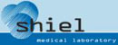 shiel labs image Partners   Laboratories